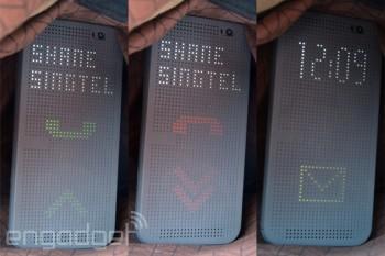 htc-one-m8-dot-view-case