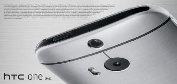htc-one-m8-ultrapixel