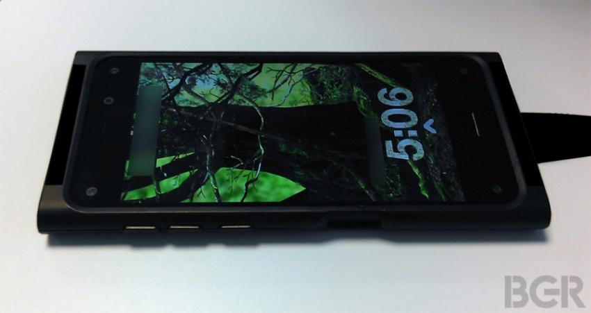 Amazon-3D-smartphone-photo-leak-01