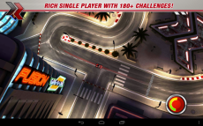 Draw Race 2_3