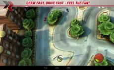 Draw Race 2_5