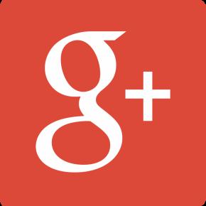 Googleplus_chiclet_Red