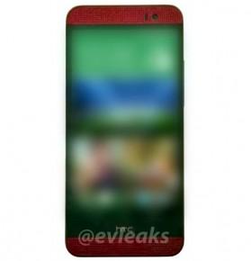 HTC-M8-Ace-leak