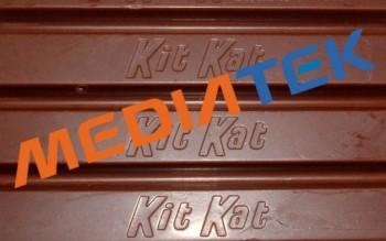 MediaTek KitKat