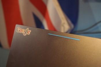 Chromebook Pixel 7