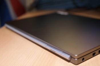 Chromebook Pixel 9