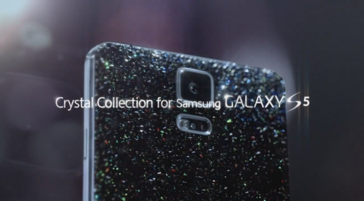 Samsung-Galaxy-S5-swarovski