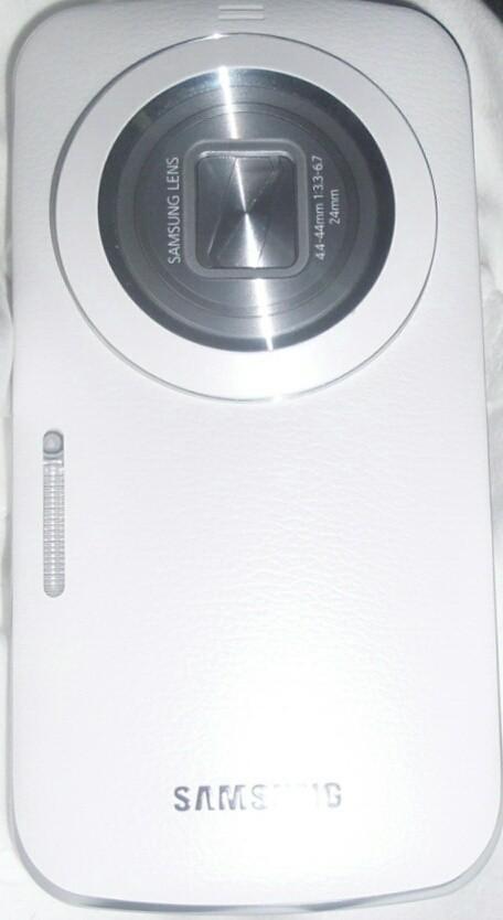 Samsung-Galaxy-zoom