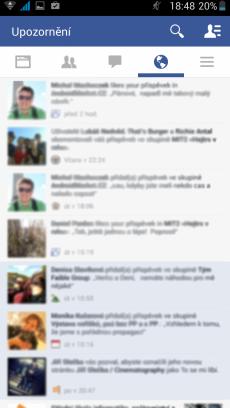 Screenshot_2014-04-02-18-48-07