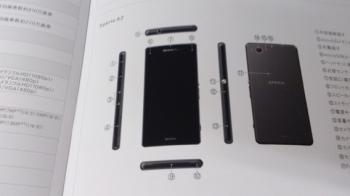 Sony-Xperia-A2 (1)