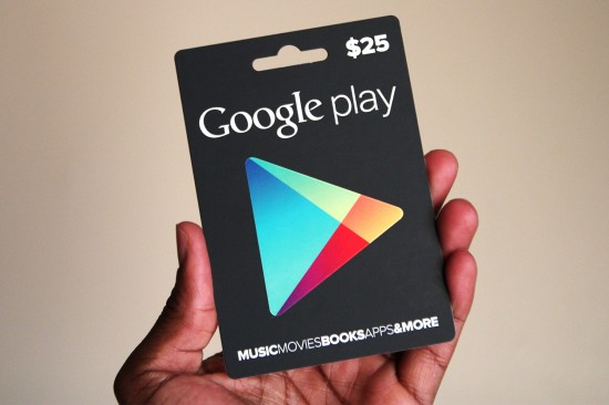Win-25-Google-Play-Gift-Card-550x366