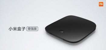 Xiaomi-MiBox-enhanced-2