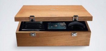 Xiaomi-Router-In-Box