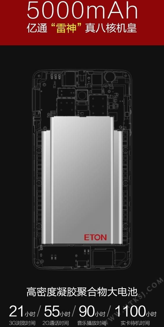 eton-thor
