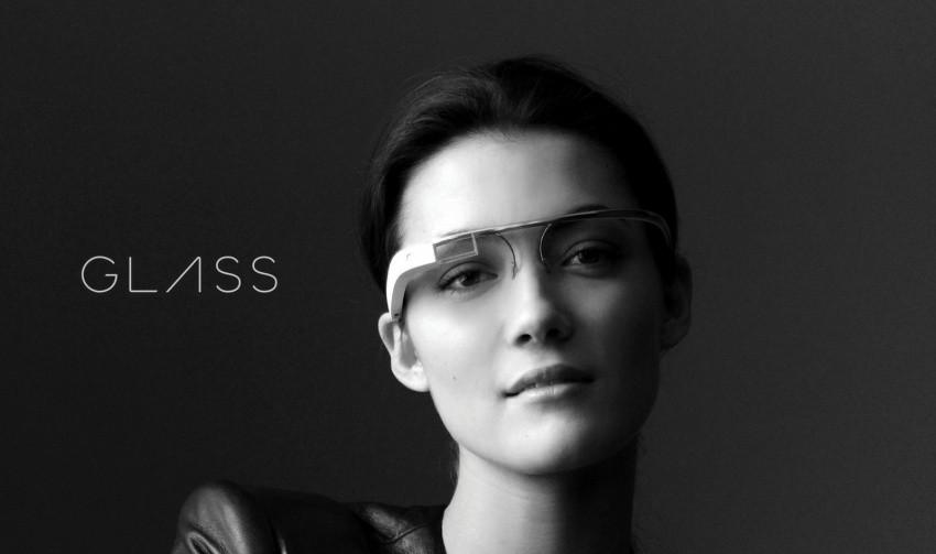 Google Glass byly oficiálně zakázány v 56 tisících kinech po celém světě