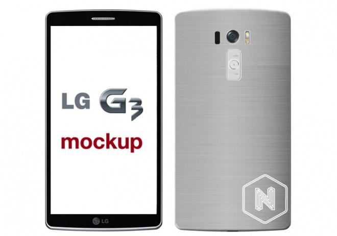lg-g3-leak-mockup-h1