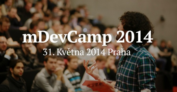 mDevCamp_2014