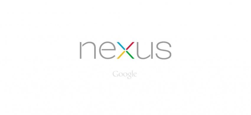 nexus_logo-wide