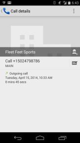nexusae0_Screenshot_2014-04-21-18-43-11