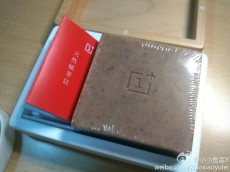 oneplus-one-soap-3