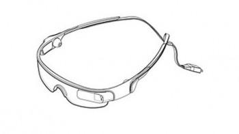 samsung_google_glass_patent-900-80