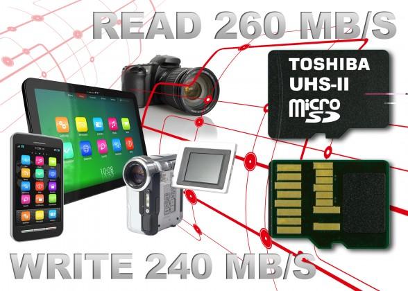 toshiba-high-speed-microsd-588x420