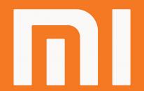 Xiaomi připravuje velice levný telefon se 4G