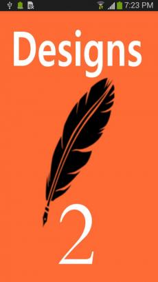 Designy 2