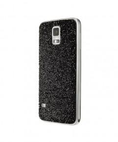 Galaxy S5_Swarovski Cover_9[2]
