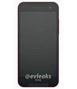HTC-Buttefly-2-leak