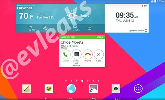LG-G3-Landscape-UX