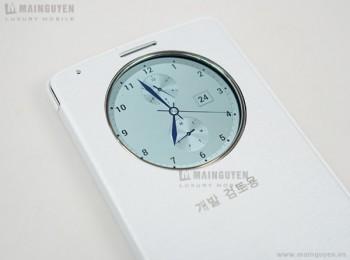 LG-G3-kryt-hodiny