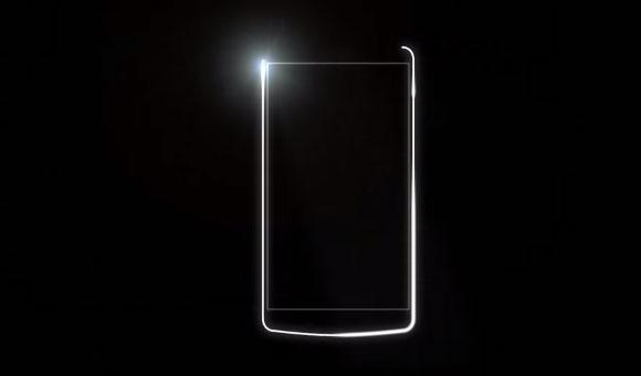 LG-G3-velikost