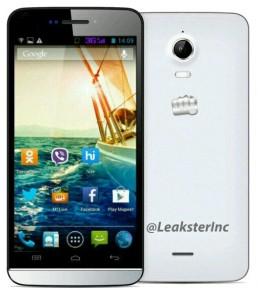 Micromax-LTE-phone-leak