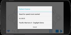Mobile Gamepad1