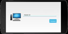 Mobile Gamepad2