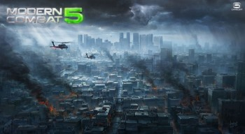 Modern-Combat-5-Blackout-Tokyo kopie