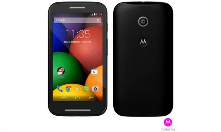 Motorola_Moto_E