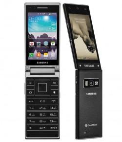 Samsung-G90981