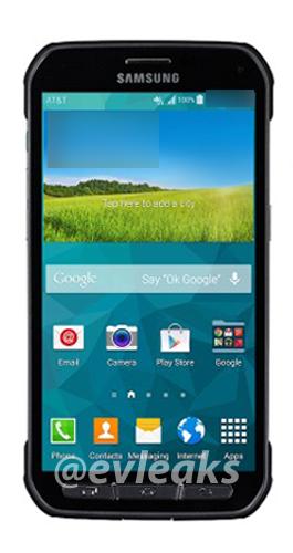 Samsung-Galaxy-S5-Active