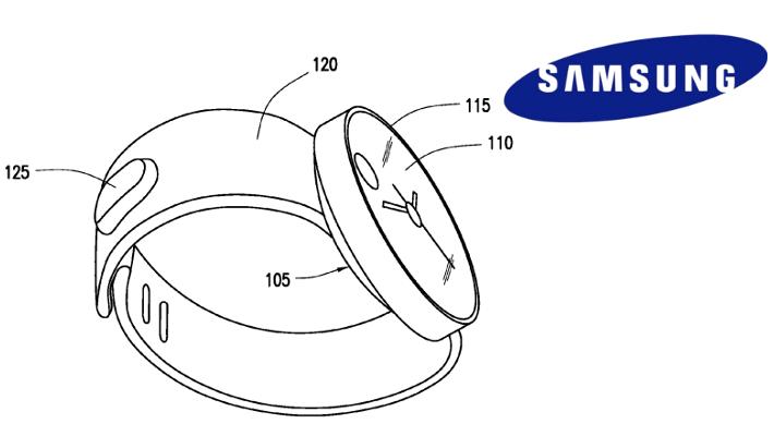 Samsung-Patent-Hodinky