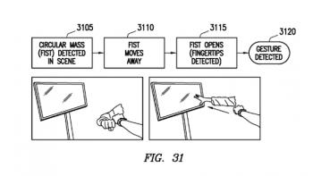 Samsung-Patent-chytre-hodinky-gesta