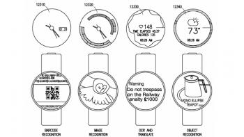 Samsung-Patent-hodinky-ui-chytre