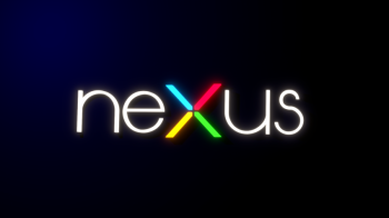 google-nexus-6-android-silver