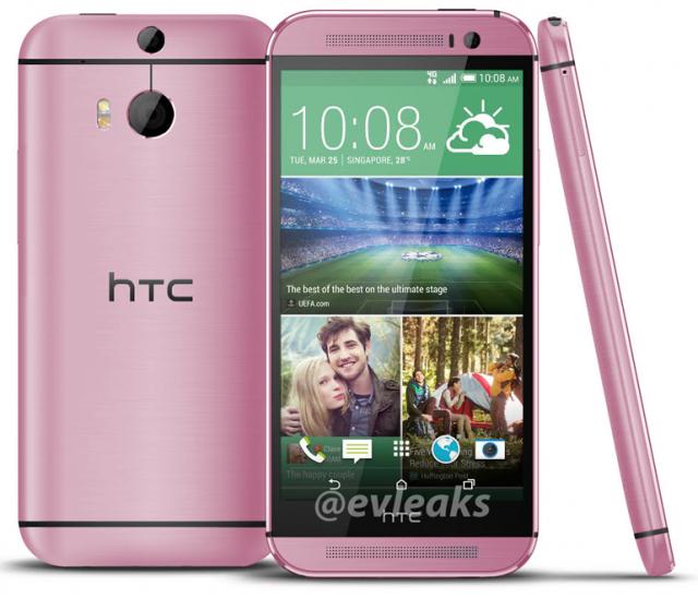 htc-one-m8-pink-640x548