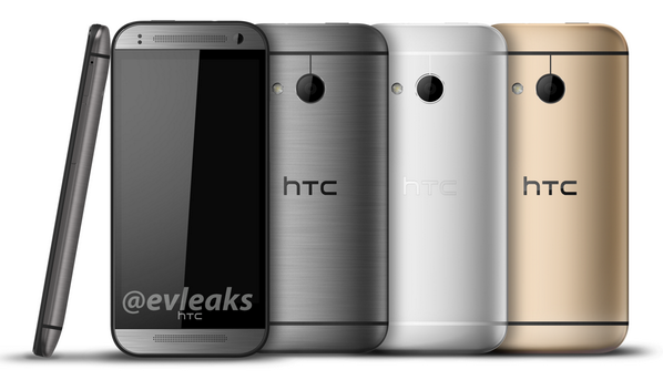 htc-one-mini2-m8