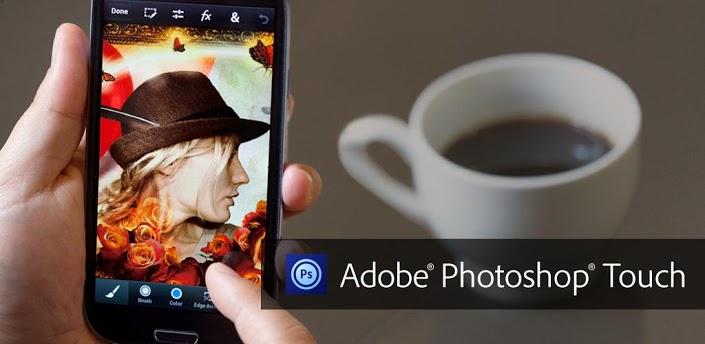 photoshopbanner