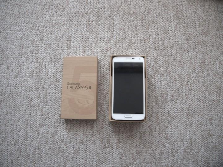 Galaxy S5_04