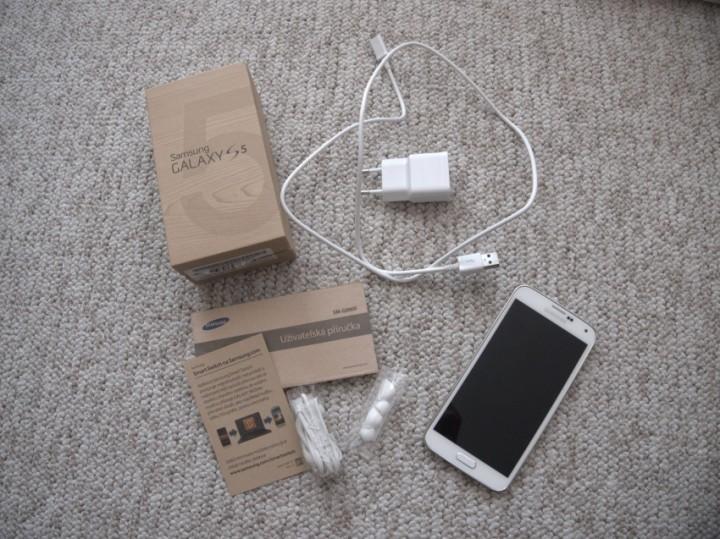 Galaxy S5_05