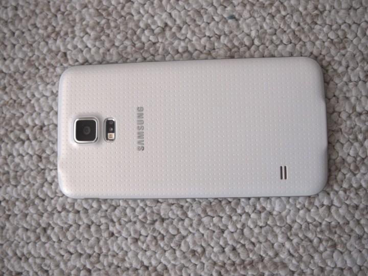 Galaxy S5_06